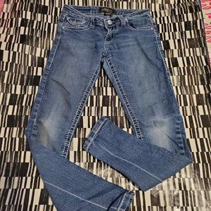 Gogo Women's Jeans Size 7